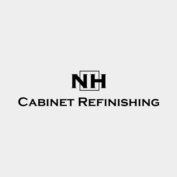 NH Cabinet Refinishing Inc.